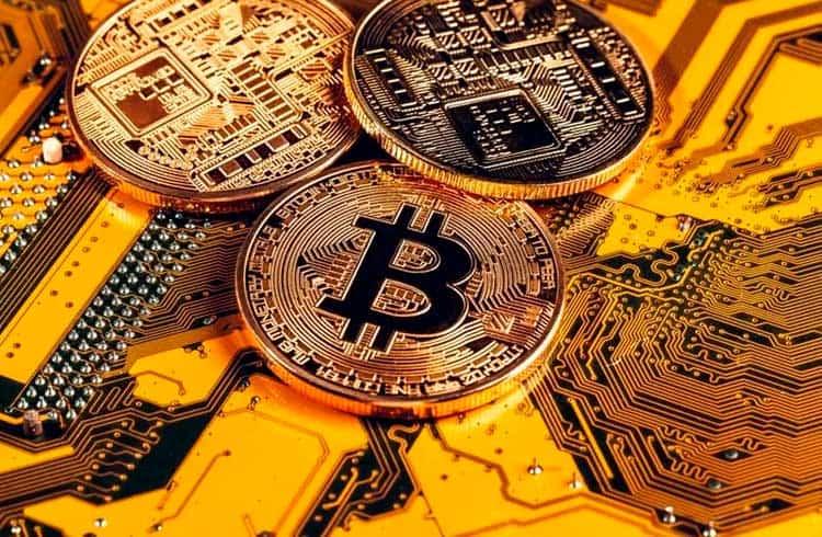 Tuítes da agência de notícias CNBC tem sido um indicador contrário para o Bitcoin com 95% de precisão