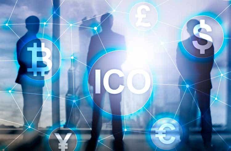 """União Europeia discute um """"padrão"""" para ICOs sob as regras de crowdfunding"""