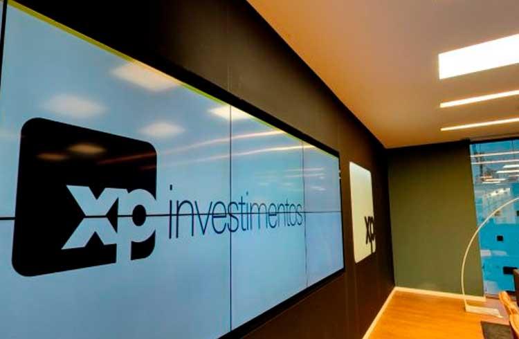 XP Investimentos anuncia detalhes sobre sua nova corretora de criptomoedas