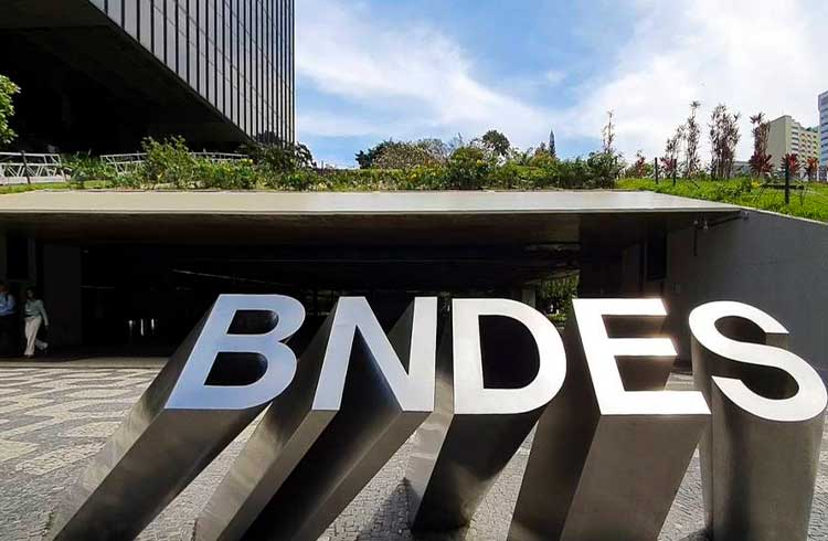 Associação brasileira realiza meetup sobre iniciativa de blockchain do BNDES