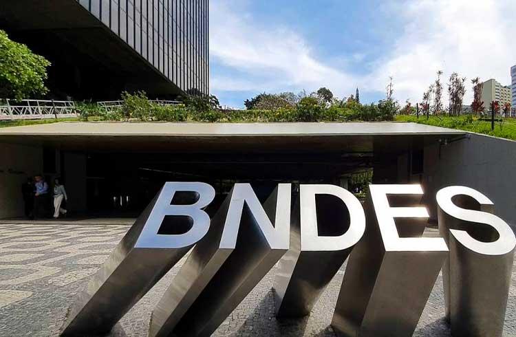 BNDES organizará fórum sobre uso da tecnologia blockchain no sistema público