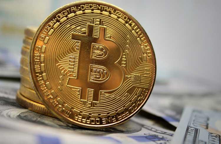 Brasileiro especialista em serviços financeiros diz que é possível lucrar com arbitragem de Bitcoin