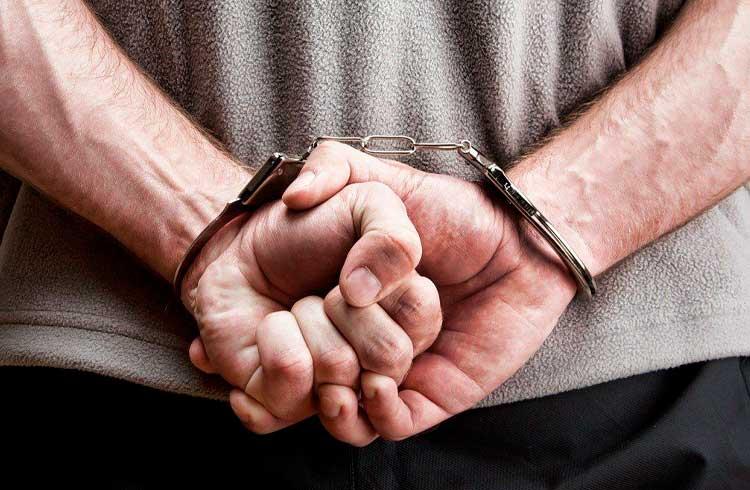 Chinês é condenado a 3,5 anos de prisão por roubar energia de estação de trem para minerar Bitcoin