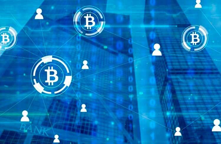 Como comprar criptomoeda sem preencher formulários ou acessar exchanges