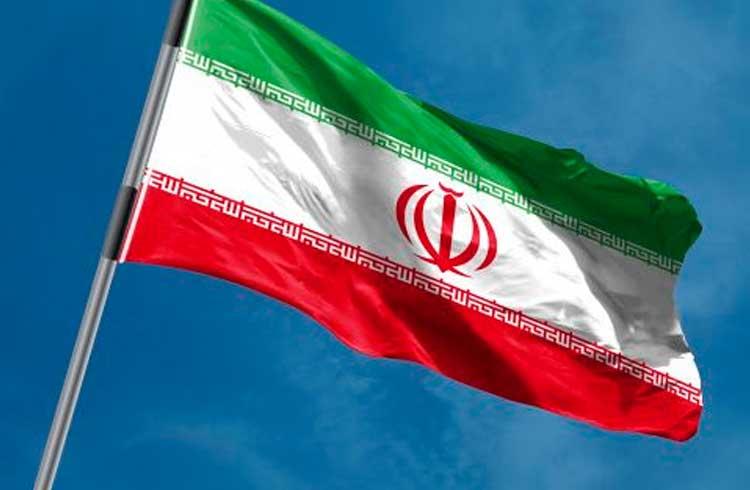 Fincen alega que o Irã está usando criptomoedas para escapar de sanções dos EUA