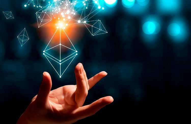 Instituição brasileira Blockchain Academy dará curso sobre Ethereum em Portugal