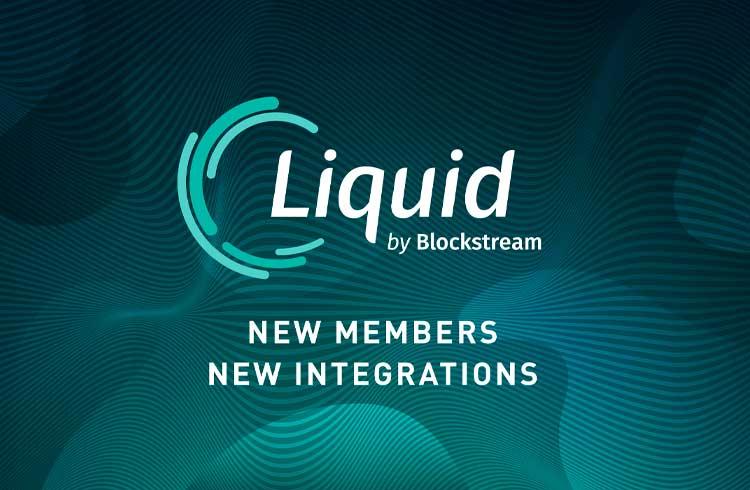 Liquid Network: Blockstream está desenvolvendo uma nova sidechain