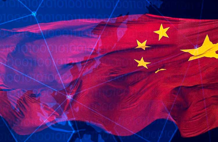 Lista anual das pessoas mais ricas da China inclui empresários do universo das criptomoedas