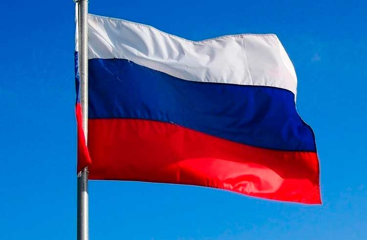 Órgão regulador da Rússia pede que força-tarefa controle a circulação de criptomoedas no país