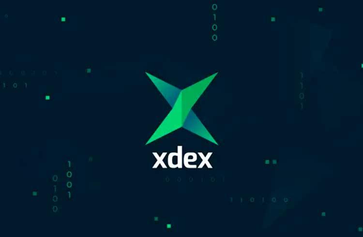 Plataforma de criptoativos XDEX libera cadastros e anuncia novo aplicativo