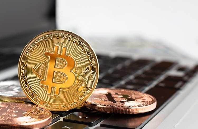 Relatório aponta que o Bitcoin é menos volátil que Amazon, Netflix e Nvidia