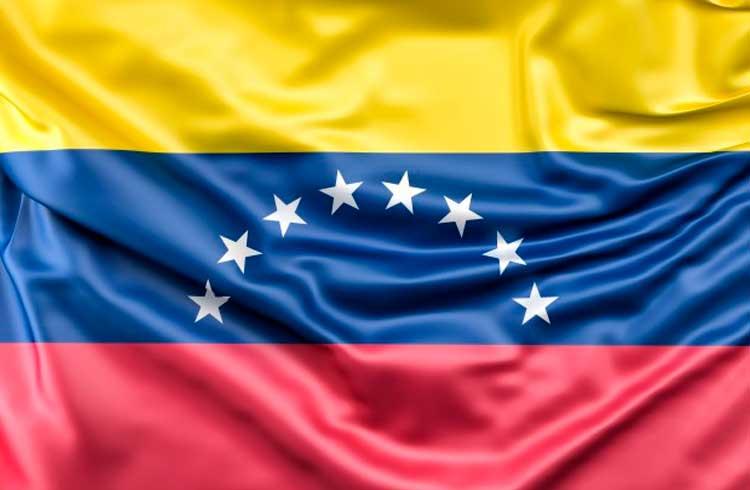 Venezuela autoriza seis exchanges a negociarem a criptomoeda Petro
