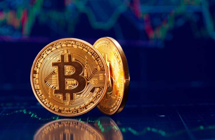3 exchanges brasileiras negociaram mais de 14 mil Bitcoins diariamente em outubro