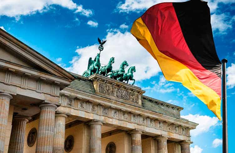 700 famílias em 12 cidades da Alemanha já utilizam uma plataforma descentralizada para comprar energia