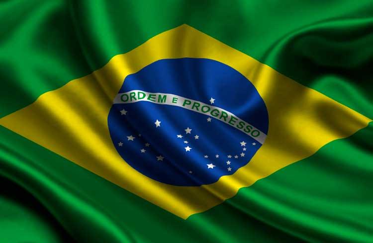 ABCB avalia positivamente a renovação nos poderes executivo e legislativo no Brasil