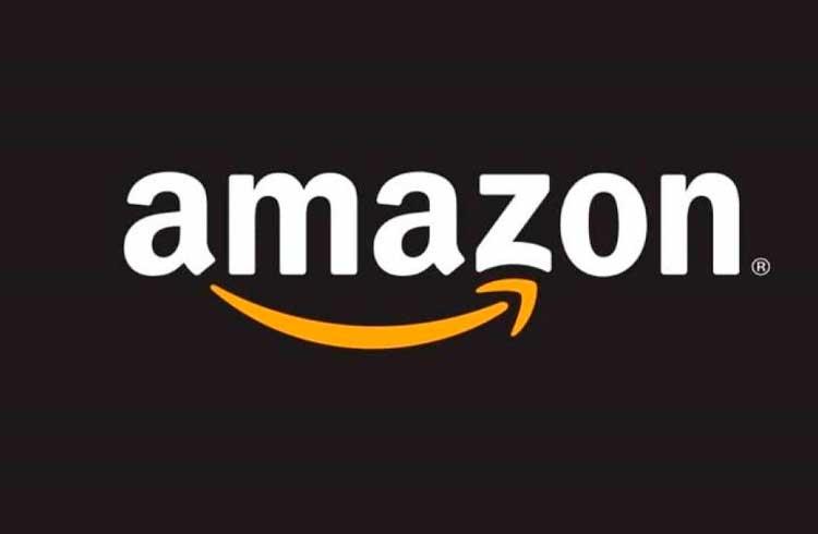 Amazon lança novo serviço para construção de blockchains
