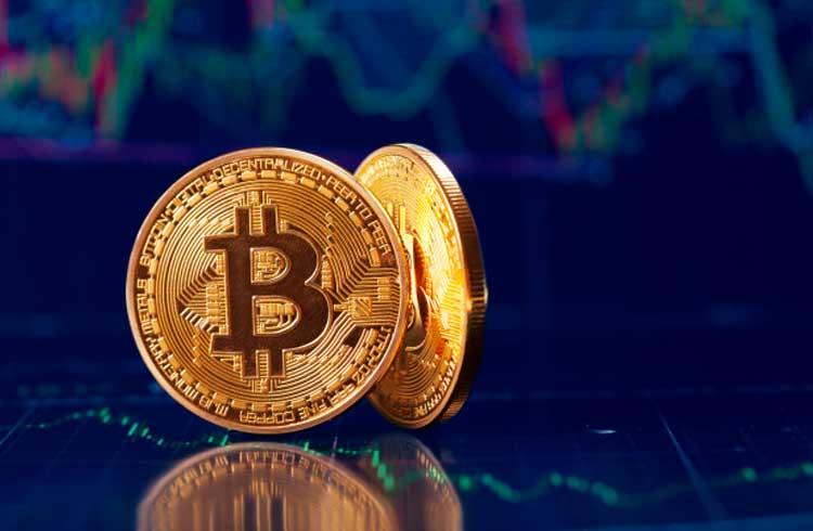 Análise Bitcoin [BTC/USD] - 28/11/2018