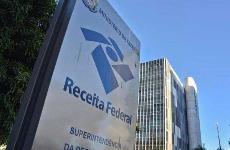 Associações e exchanges de criptomoedas encaminham propostas a Receita Federal brasileira
