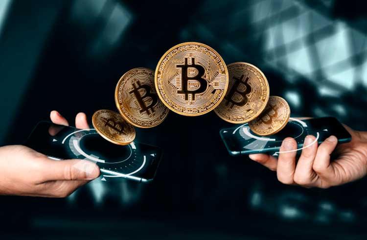 Austrália adverte cidadãos de fraudes envolvendo pagamento de impostos com Bitcoin