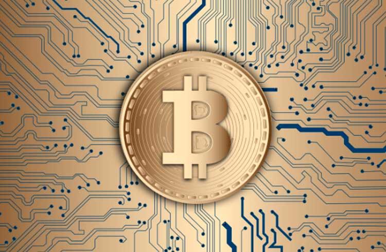 """Autor do livro The Bitcoin Standard diz que o Bitcoin é o """"remédio que você precisa"""""""