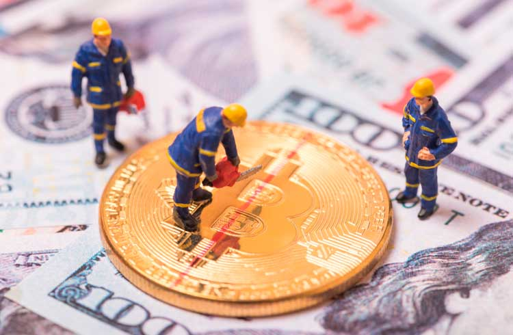 """Batalha pelo nome Bitcoin Cash termina; Apoiador do Bitcoin SV clama por """"separação permanente"""" das criptomoedas"""