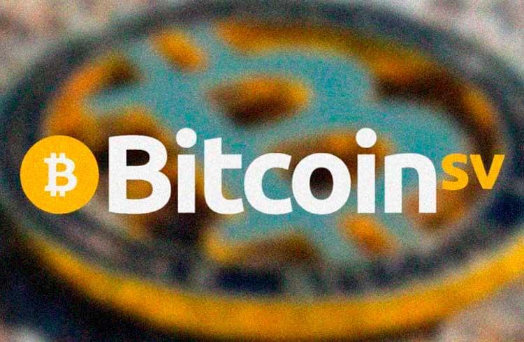 Bitcoin SV altera sua própria blockchain e diz que a guerra em torno do Bitcoin Cash não acabou