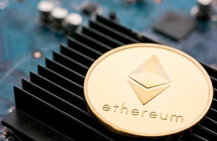 Bitmain e mercado de baixa derrubam o lucro de mineração de Ethereum