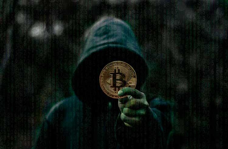 Black fraude: e-mail de empresa com promoção de Bitcoin é falso