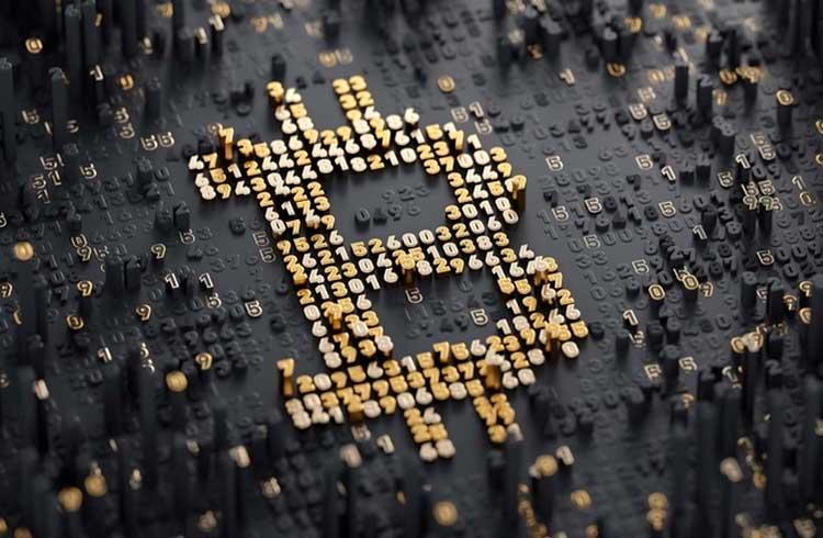 Blog que utiliza Lightning Network processa 20 mil micropagamentos com Bitcoin em 7 meses
