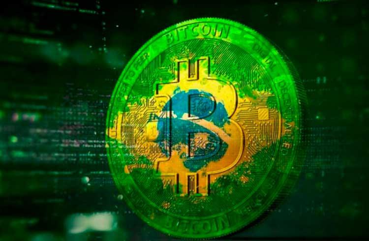 Brasil ganhará o primeiro Index Fund lastreado em criptomoedas da América Latina