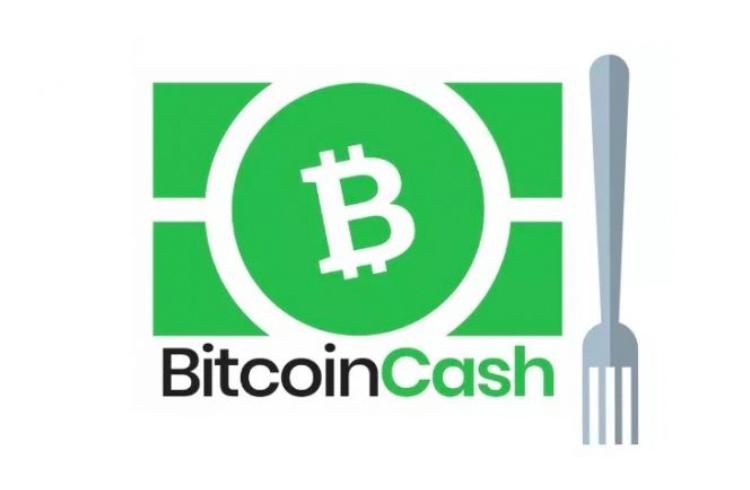 Braziliex, Mercado Bitcoin e BitcoinTrade são as primeiras exchanges a anunciarem suporte ao hard fork do Bitcoin Cash no Brasil