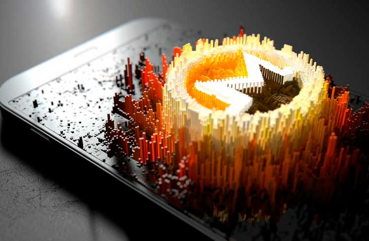 Carteira de hardware Ledger Nano S anuncia suporte para Monero