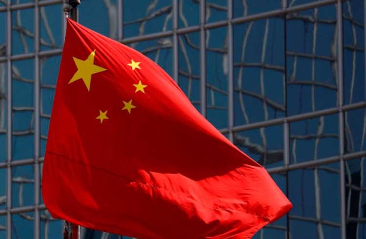 """Chineses vendem equipamentos de mineração """"por quilo"""" em meio ao declínio do mercado"""