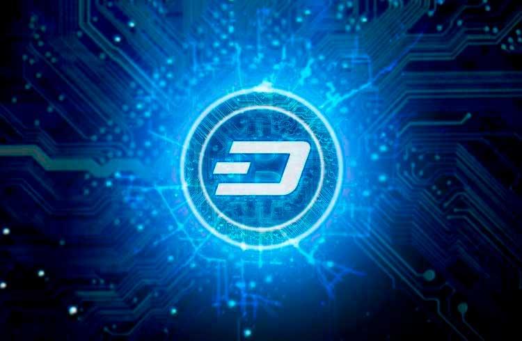 Dash valoriza após lançamento de serviço de criptomoedas via SMS na Venezuela