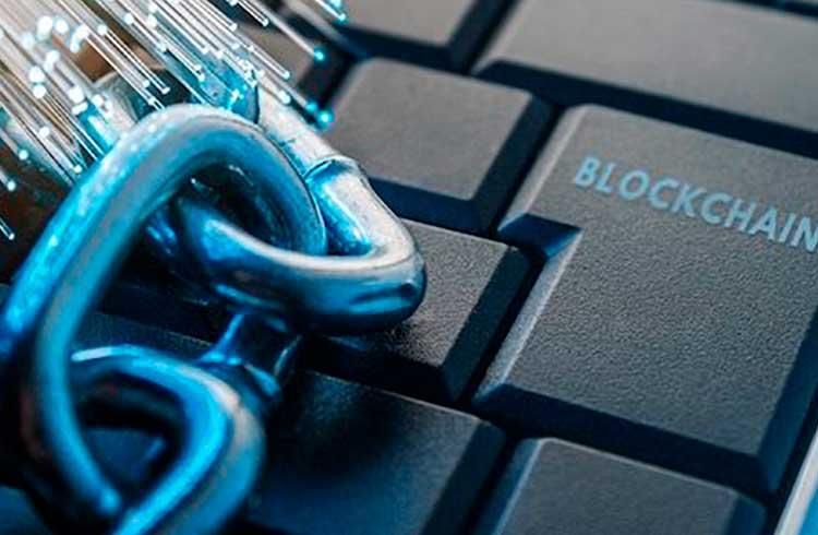 Deloitte anuncia parceria para criação de sistema de identidade com blockchain