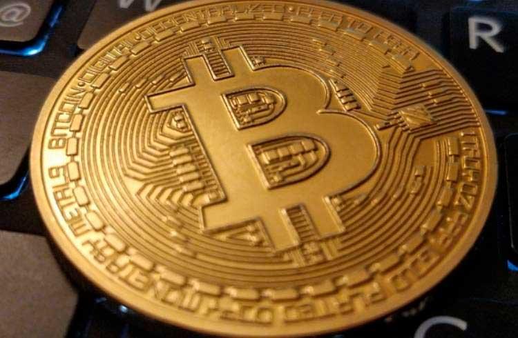 Desenvolvedor do Bitcoin vai ao Chile para falar do futuro da principal criptomoeda do mercado