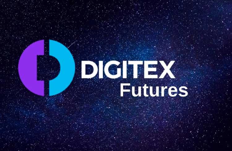 Digitex Futures apresentara sua primeira demonstração ao vivo na Malta Blockchain Summit