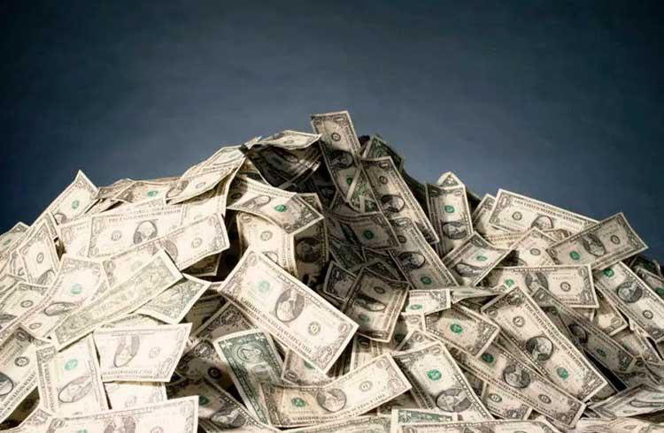 Dívida de US$21 trilhões dos EUA pode levar o Bitcoin a um novo nível de aceitação