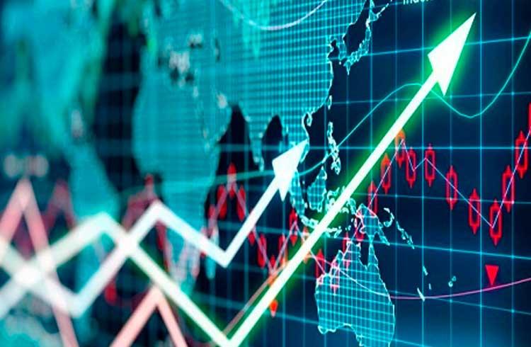 Empresa classifica a segurança das principais exchanges de criptomoedas do mundo