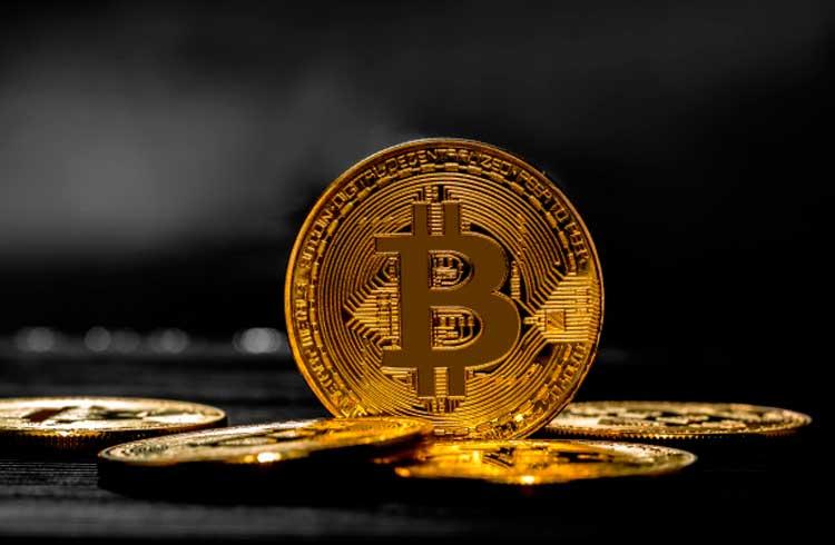 Empresário norte-americano diz que ignorar Bitcoin e blockchain é como ignorar a internet em 1993