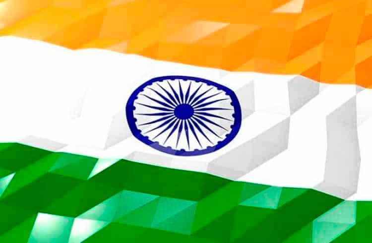 Ernst & Young contrata 2 mil pessoas para desenvolver blockchain na Índia