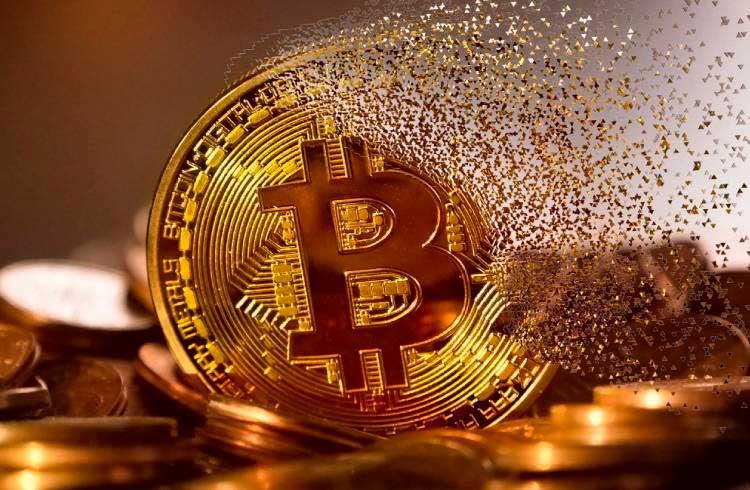 Especialista brasileiro diz que a computação quântica pode realmente destruir o Bitcoin