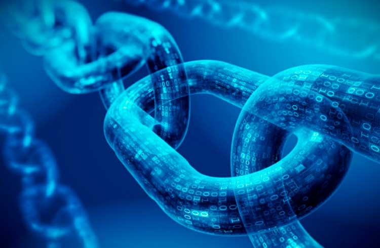 Especialistas discutem como a blockchain e as empresas devem adaptar-se às leis de proteção de dados
