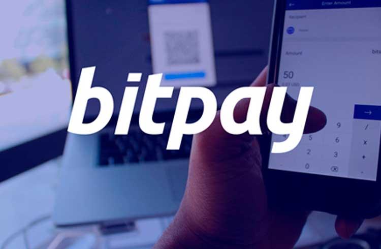 Falso desenvolvedor implanta código malicioso na carteira de criptomoedas da BitPay