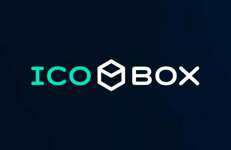 Fundador da ICOBox dá adeus à empresa e foca energia em projetos próprios
