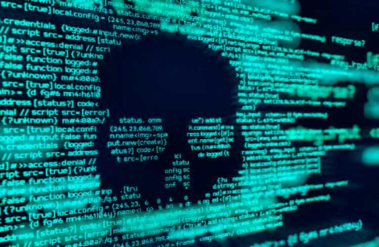 Golpes envolvendo criptomoedas são identificados no Facebook