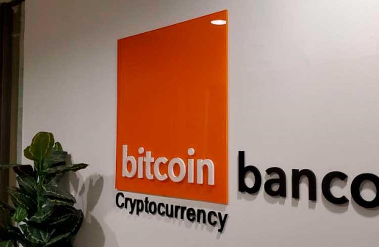 """Grupo Bitcoin Banco entra na lista dos """"melhores lugares para trabalhar"""" da Great Place to Work"""