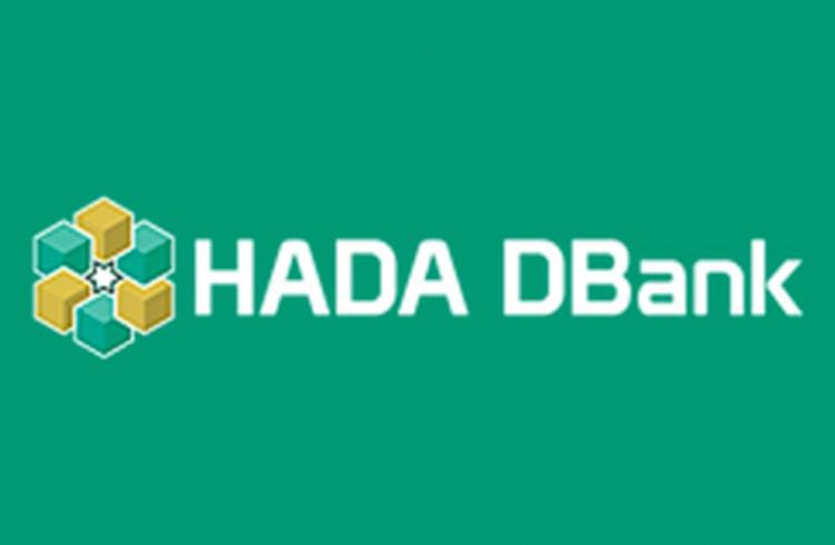 Hada DBank avança fazendo novas parcerias