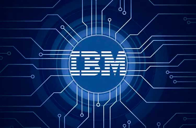 IBM mira blockchain para gerar maior confiança entre jogadores de realidade aumentada