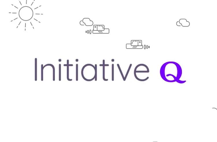 Initiative Q: Criptomoeda? Fraude? Conheça mais sobre o projeto
